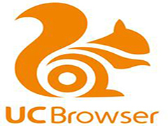 uc浏览器突然关闭怎么办