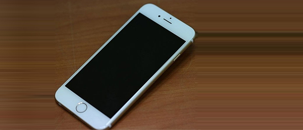 iPhone 6 Plus手机无法开机的4个解决方法
