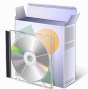 Registry Finder(注册表搜索器) 2.10.3 官方安装版