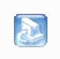 双子星录像机 V1.2.1 最新版