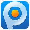 PPTV网络电视 V3.5.1.0013 去广告绿色版