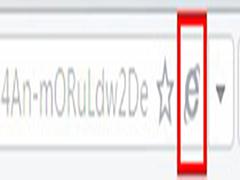 uc浏览器兼容模式设置教程