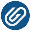 1Clipboard(剪贴板同步工具) 0.1.7 官方安装版