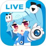 哔哩哔哩直播姬 V1.3 for Android安卓版