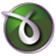 doPDF(虛擬打印機) V9.4.241 多國語言安裝版