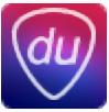 百度音樂人助手 2.4.0 官方安裝版