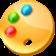 PicPick屏幕截图软件 V5.0.3 绿色便捷版