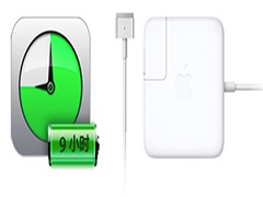 Mac一直充电好吗?