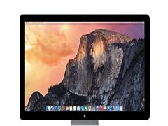 Mac怎么快速关闭显示器?