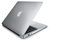 Mac翻新机辨别方法