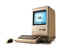 Mac运行速度变慢解决办法