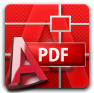 AutoCAD转换成PDF转换器 2.0 官方安装版