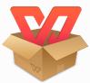 WPS表格(WPS office 2016) V10.8.0.5562 铁建专用版