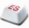 西班牙语智能输入法(西语助手智能输入法) V2.1.0.0 官方安装版