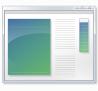 AH文档管理软件 3.92 官方安装版
