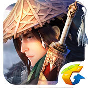 剑侠情缘 V1.3.1 for Android安卓版