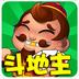 单机斗地主-不费流量 V3.771 for Android安卓版