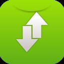 菜鸟工具一键重装系统 V3.0.0.0 绿色免费版