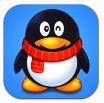 优软QQ空间说说刷赞软件 8.0 绿色免费版
