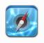 CPU检测报警器 1.1 绿色免费版