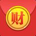 财神抢红包 V1.3.5 for Android安卓版