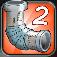水管工人2 V1.3 for Android安卓版