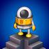机器人历险记 V1.1 for Android安卓版