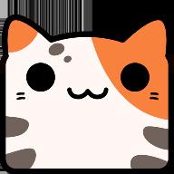 小偷猫 V1.96 for Android安卓版
