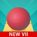滚动的天空 V1.1.8 for Android安卓版