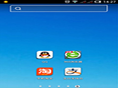 360手机浏览器切换成电脑网页模式技巧