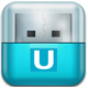 u先锋u盘启动盘制作工具 8.1 装机版