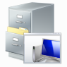 Uninstall Microsoft Office(Office2013卸載工具) V1.0 官方安裝版