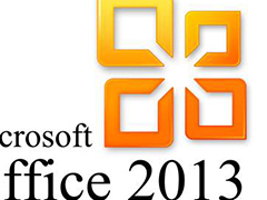 office2013怎么装在xp系统的电脑上?