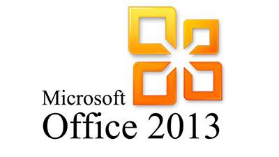 敏捷的启动和反应速度,让 office 2013 使用起来很是舒服,作为微软下图片
