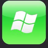秋叶电脑定时关机重启软件 2.0 绿色版