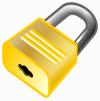 晨风电脑挂机锁 2.32 官方安装版