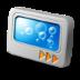 游戏时间变速器 V1.3 for Android安卓版
