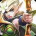魔法英雄-全球同服 V1.1.74 for Android安卓版