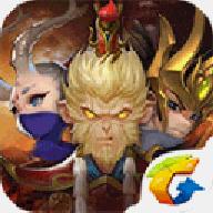 全民斗战神 V1.5.3 for Android安卓版