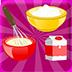 煮饭游戏 V2.5.2 for Android安卓版