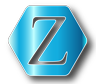 Zetakey网页浏览器 V1.2.4 for Android安卓版