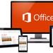 Office 365 官方安装版