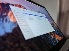 mac查看文件夹大小方法