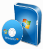 蒲公英MP3格式转换器 V5.2.2.0 官方安装版