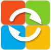 通用一键重装系统 V1.0.0 免费安装版