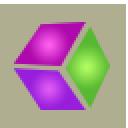 一键pe工具箱制作工具(绿茶在线安装器) 3.0 官方安装版