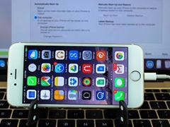 iOS10公测版怎么样?iOS10公测版功能图解