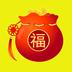 抢红包神器8 V1.5.10 for Android安卓版