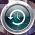 心理测试游戏 V1.0 for Android安卓版