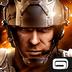 现代战争5高清版 V1.2.0 for Android